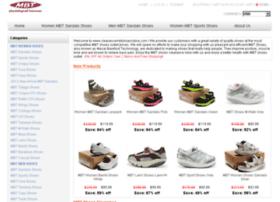 clearancembtshoesstore.com