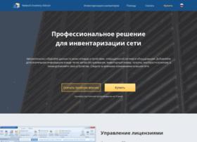 clearapps.ru