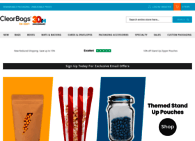 clearbags.com