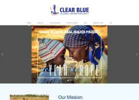 clearblueproject.com