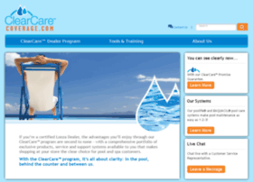 clearcarecoverage.com