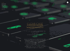 clearcasecomputers.com