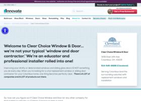clearchoicewd.com