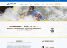 clearcreekrafting.com