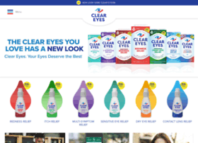 cleareyes.com