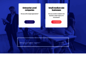 clearfit.com
