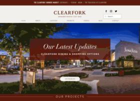 clearfork1848.com