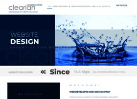 clearian.com