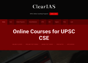clearias.com