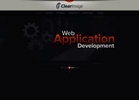 clearimageonline.com