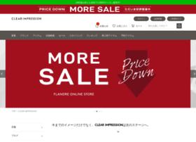 clearimpression.jp