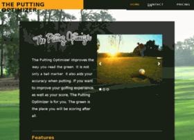 clearlinegolf.steckinsights.com