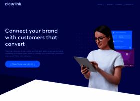 clearlink.com