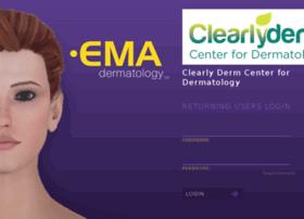 clearly.ema.md