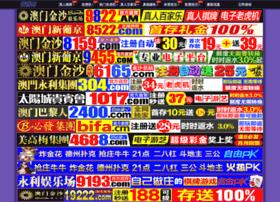 clearmediaug.com