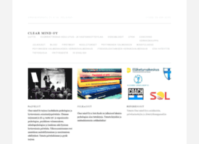 clearmind.fi