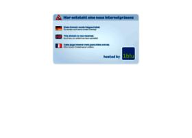 clearout-germering.de