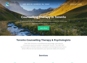 clearpathsolutions.ca