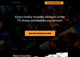 clearplay.com
