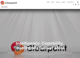clearpoint.com.au