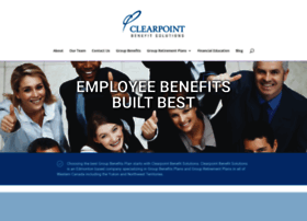 clearpointbenefits.com