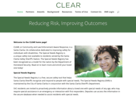 clearscv.org