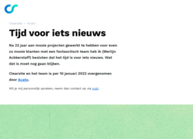 clearsite.nl