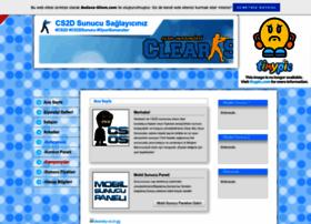 clearsky-os.tr.gg