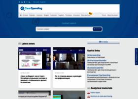clearspending.ru