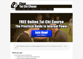 Clearstaichi.com