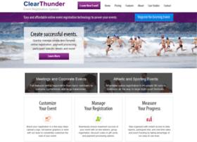 clearthunder.com