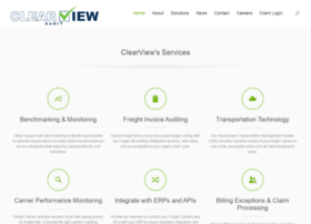 clearviewaudit.com