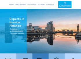 clearviewcorporate.co.uk