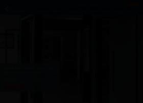 clearviewdoors.co.uk