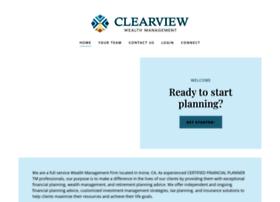 clearviewfpg.com