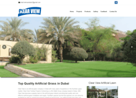 clearviewgrass.com