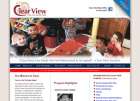 clearviewschool.org
