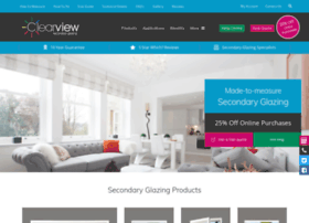 clearviewsg.co.uk