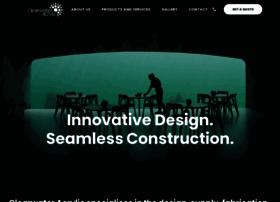 clearwateracrylic.com.au