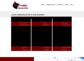 clearwatercommunications.net