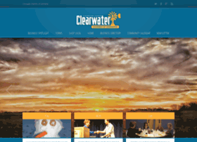 clearwaterkschamber.com