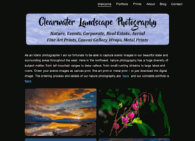 clearwaterlandscapes.com