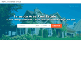 clearygroup.searchforsarasotahomes.com