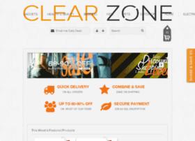 clearzone.com.au