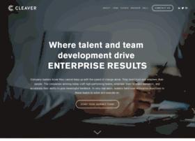 cleavercompany.com