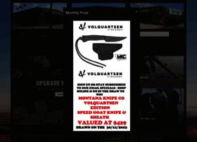 cleaverfirearms.com