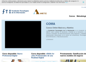 clectora.formacionclm.es