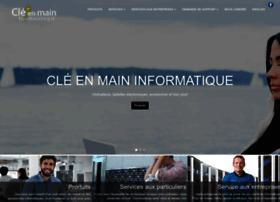 cleenmain.ca