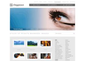 cleggstockimage.com