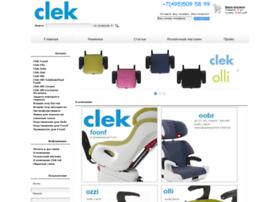 clek-russia.ru